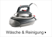 teaser_oss_2017_kategorie_haushalt_waesche_reinigung