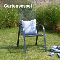 t230_fp_garten-2021_gartensessel