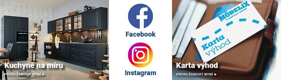 CZ_kuchyne_social_karta