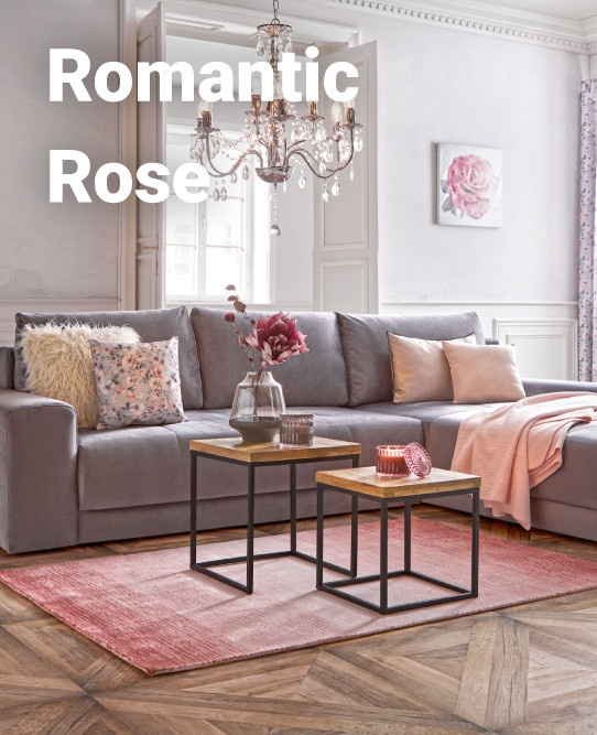 t130_fp_smartphone_shop-the-look_romantic-rose
