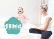 teaser_oss_kategorie_baby_kinder_fillikid
