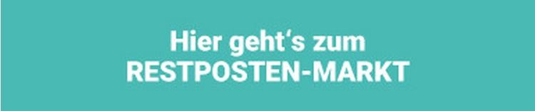 tbm_lp_sale_restpostenmarkt_kw48-18