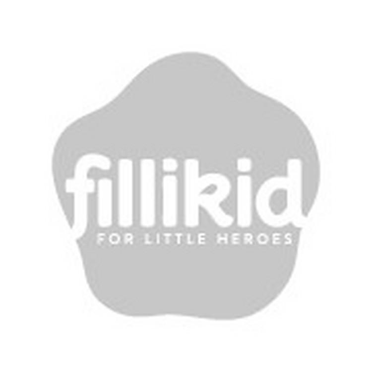 logo_lp_markenwelt_marke-fillikid