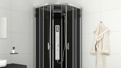 Duschkabinen online kaufen