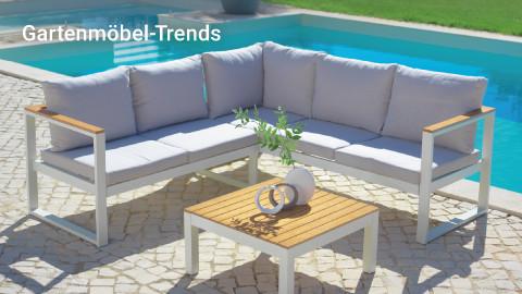 mxat_lp_geschenkideen-ostern_teaser_gartenmoebel-trends