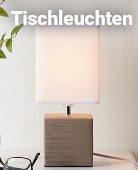 t130_front_tischleuchten_mobile