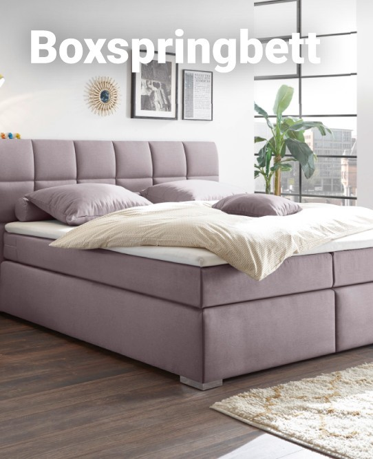 t130_front_boxspringbetten_mobile