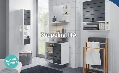 cz-onlineonly-NAHLAD-koupelna-tia