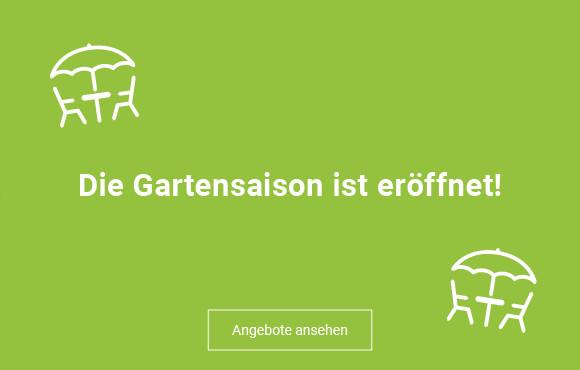 bb_lp_garten_kw02-21