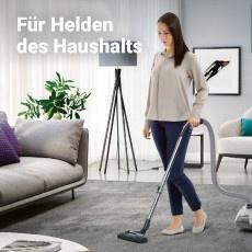 t230_LP_geschenkideen-uebersicht_teaser-haushaltshelden_kw47-19