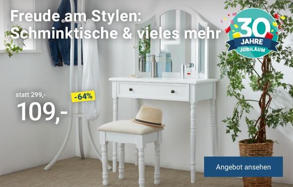 bb_oss_themen-NL_schminktische_kw33-19