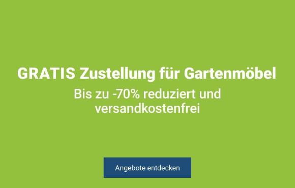 bb_gratis-zustellung-gartenmoebel_kw14-20