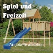 t180_oss_spiel_freizeit
