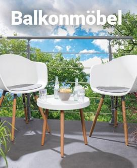 t130_front_balkonmoebel_mobile