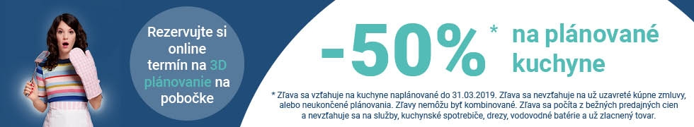 SK_cover_header_-50%