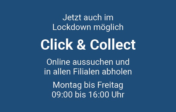 bb_click-collect_KW53-20