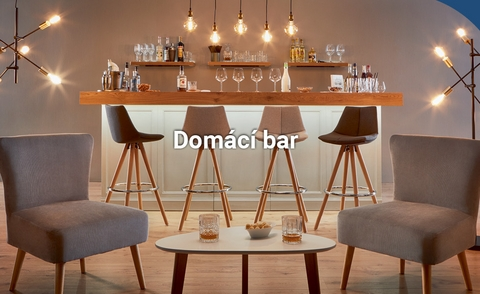 cz-online-only-domaci-bar-image