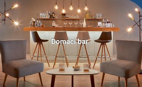 cz-online-only-domaci-bar-image
