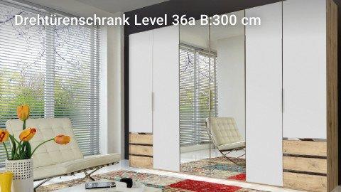 t480_themen-NL_OSS_Schlafzimmer_Drehtuerenschrank_kw26-19