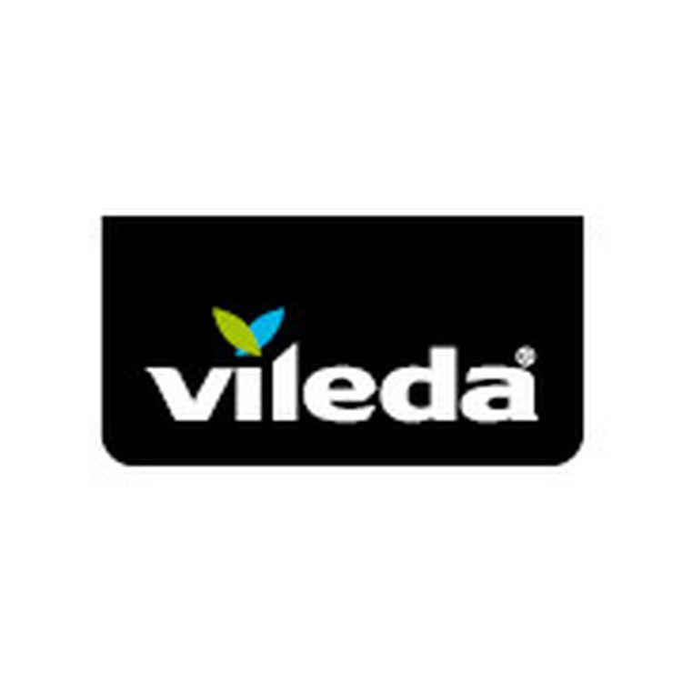 logo_lp_markenwelt_marke_vileda