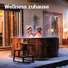 t230_fp_4grid_wellness-zuhause