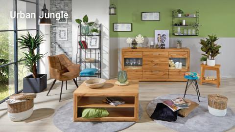 t480_lp_shop-the-look-uebersicht_urban-jungle