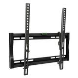 TV-Wandhalter Tilt 400 Vesa 200/400 - MODERN, Metall (50/10/10cm)