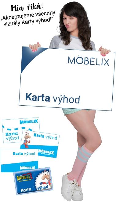 CZ_kartavyhod_Mia