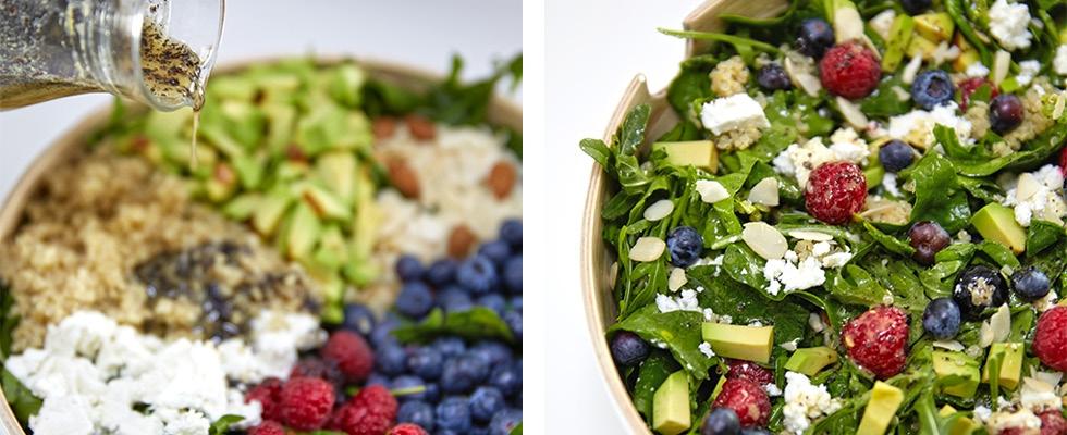 sk-blog-quinoa-salat-s-medovo-makovou-zalievkou-img3