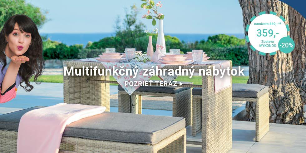 BBS_T17_zahr_SK
