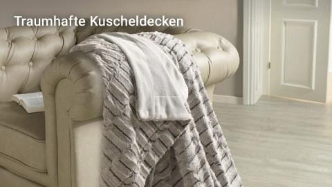 2-TNL-Schlafen-KW13-SW4_2