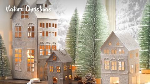 t480_mxat_lp_weihnachtsmarkt_tgc_thema_nature-christmas_2