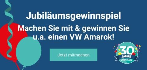 t480_fp_jubilaeumsgewinnspiel_VW-Amarok