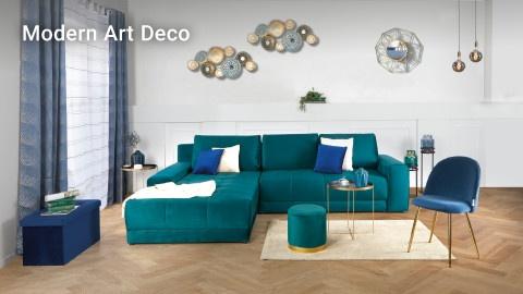 t480_themen-NL_TNL_modern-art-deco_kw04-20