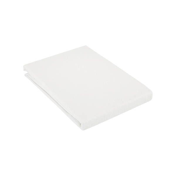 Chrániče matrace a toppery