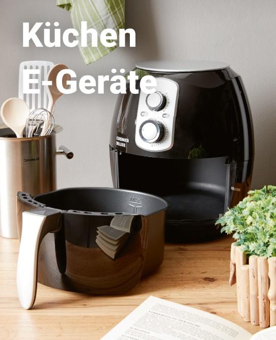 t130_front_kuechen-e-geraete_mobile