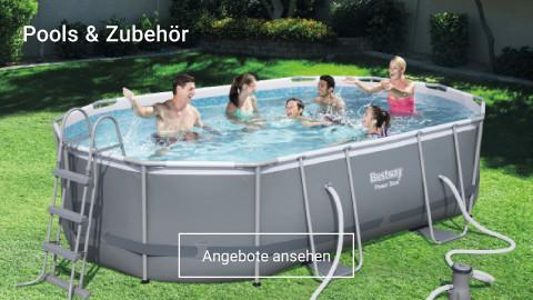 t480_lp_markenwelt_bestway_pools-zubehoer_kw46-18