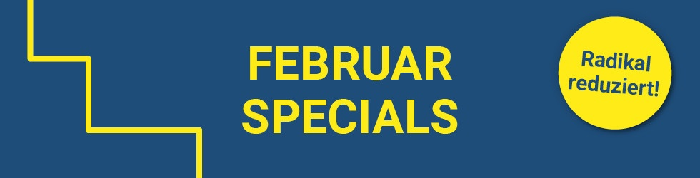 hd980_februar-special_2021