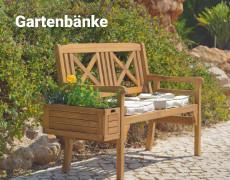 t230_front_garten_2019_gartenbaenke