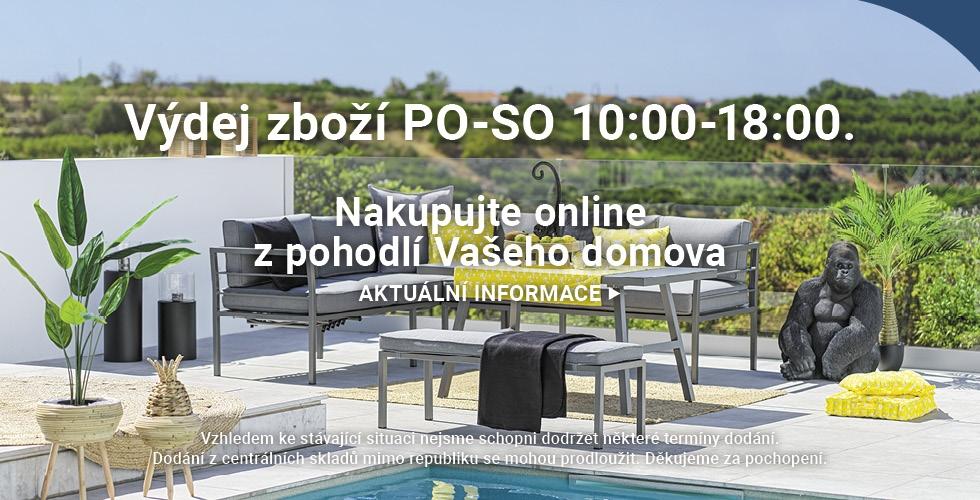 20T15-vydaj-CZ