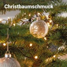 t230_lp_weihnachtsmarkt_christbaumschmuck