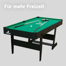t230_LP_geschenkideen-uebersicht_teaser-freizeit_kw47-19