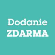 Dodanie_zdarma_180x180