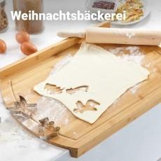t230_fp_weihnachtsbäckerei