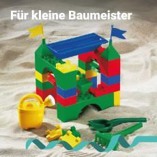 t230_front_oster-geschenkideen_spielwaren_fuer-kleine-baumeister