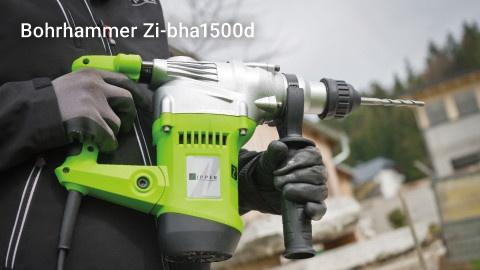 t480_lp_industriemarke_zipper_bohrhammer