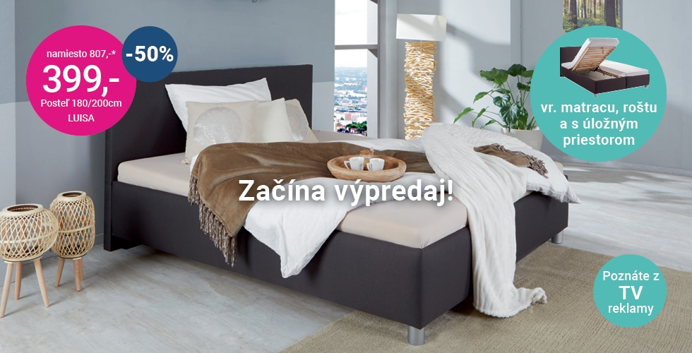 20T26-postel-SK