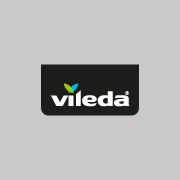 t180_mxat_LP_root-vileda-kw12