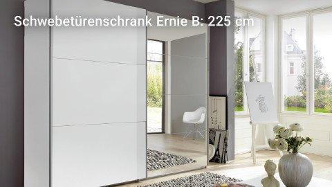 t480_themen-NL_super-deals-moebel_schwebetürenschrank_kw36-19