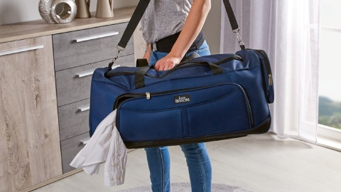 t180_categoryPage_C12C2C5_tasche
